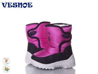 Термо взуття VESNOE: B6167, Розміри 25-30 (B) | Колір -9
