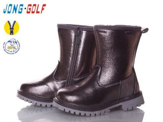 Boots Jong•Golf: B1351, sizes 26-31 (B) | Color -2
