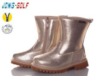 Boots Jong•Golf: B1351, sizes 26-31 (B) | Color -20