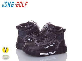 Черевики Jong•Golf: A746, Розміри 22-27 (A) | Колір -0