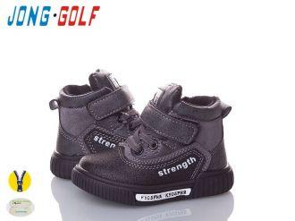 Черевики Jong•Golf: A746, Розміри 22-27 (A) | Колір -2