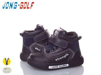 Черевики Jong•Golf: A746, Розміри 22-27 (A) | Колір -1