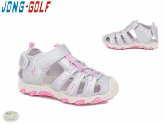 Сандали для мальчиков и девочек Jong•Golf: B279, размеры 26-31 (B)