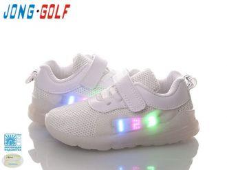 Sneakers for boys & girls: B2421, sizes 26-31 (B) | Jong•Golf