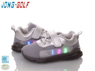 Sneakers for boys & girls: B2421, sizes 26-31 (B) | Jong•Golf