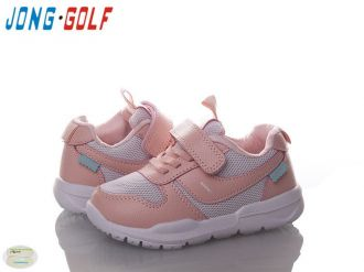 Sneakers Jong•Golf: B2433, sizes 26-31 (B) | Color -8