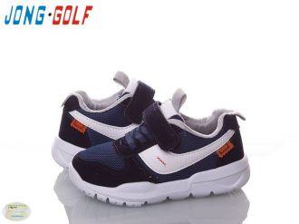 Кросівки для хлопчиків і дівчаток: B2433, розміри 26-31 (B) | Jong•Golf