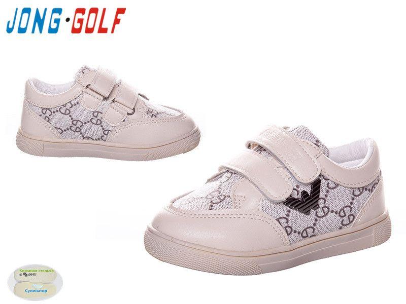 Jong•Golf™ - Дитяче взуття. Виробник дитячого взуття fe5dff11bad64