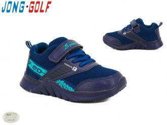 Sneakers for boys & girls: B2428, sizes 26-31 (B) | Jong•Golf