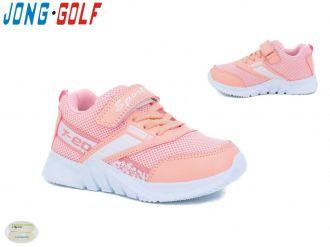 Кроссовки для мальчиков и девочек: B2428, размеры 26-31 (B) | Jong•Golf