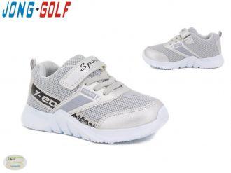 Кросівки для хлопчиків і дівчаток: B2428, розміри 26-31 (B) | Jong•Golf