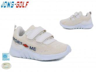 Кроссовки для мальчиков и девочек Jong•Golf: B2429, размеры 26-31 (B)