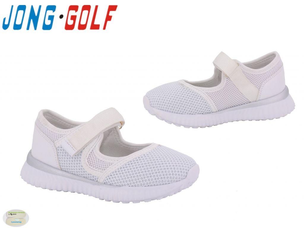 8c48360a9 Кроссовки для девочек Jong•Golf: C2436, размеры 31-36 (C). C2436-7 ·  Кроссовки для девочек Jong•Golf: ...