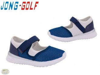 Кроссовки для девочек: C2436, размеры 31-36 (C) | Jong•Golf
