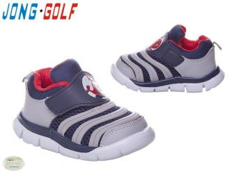 Girl Sandals Jong•Golf: A2439, sizes 21-26 (A) | Color -2