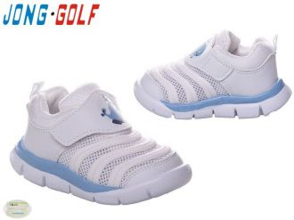 Girl Sandals Jong•Golf: A2439, sizes 21-26 (A) | Color -7