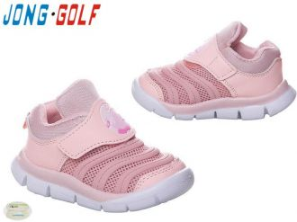 Girl Sandals Jong•Golf: A2439, sizes 21-26 (A) | Color -8