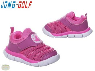 Girl Sandals Jong•Golf: A2439, sizes 21-26 (A) | Color -9