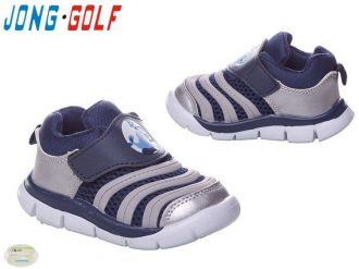 Sneakers for boys & girls: A2439, sizes 21-26 (A) | Jong•Golf