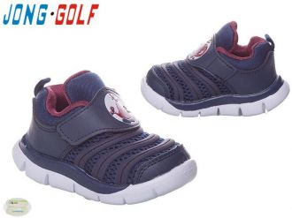 Girl Sandals Jong•Golf: A2439, sizes 21-26 (A) | Color -1