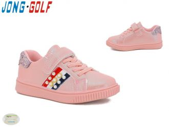 Sports Shoes Jong•Golf: B5526, sizes 26-31 (B) | Color -8