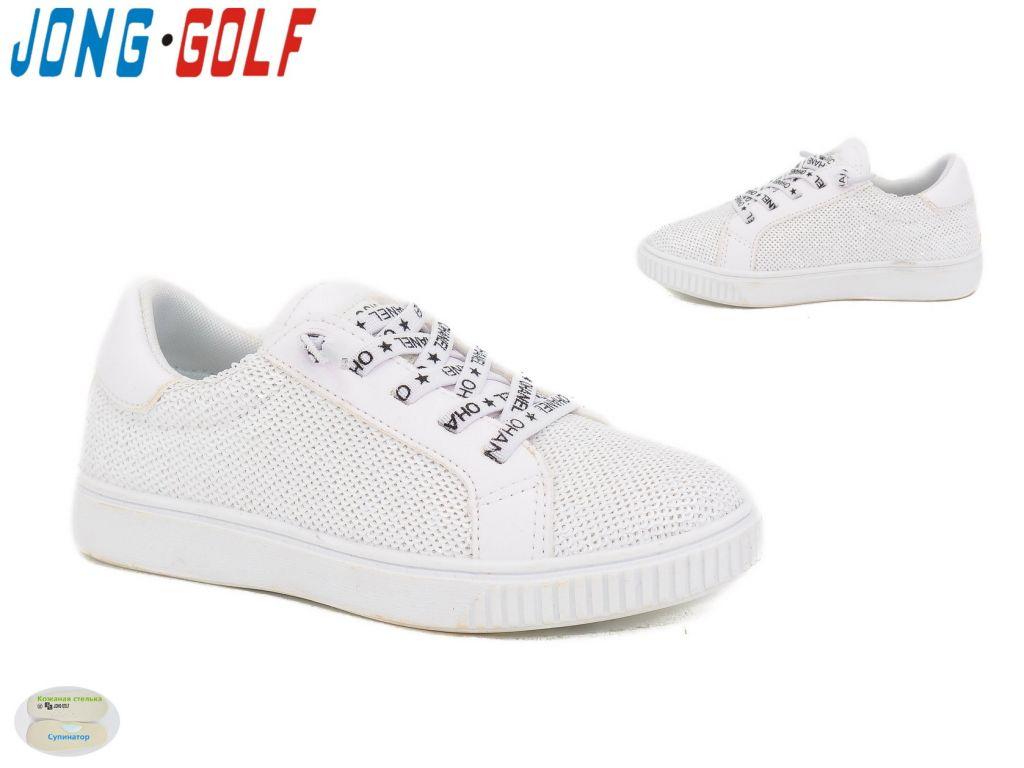 913dde9b4799 Jong•Golf™ - Детская обувь. Производитель детской обуви