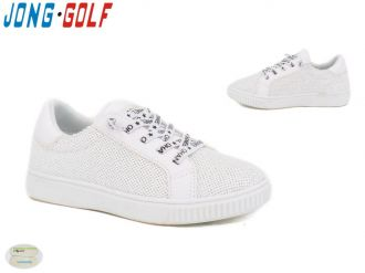Sports Shoes for girls: B5528, sizes 26-31 (B) | Jong•Golf