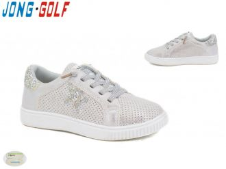 Sports Shoes for girls: C5530, sizes 31-36 (C) | Jong•Golf