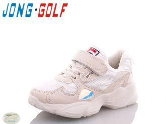 Кросівки для хлопчиків і дівчаток: B5540, розміри 26-31 (B) | Jong•Golf