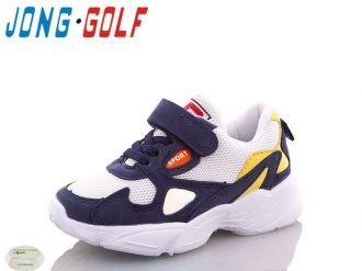 Кроссовки для мальчиков и девочек: B5540, размеры 26-31 (B) | Jong•Golf