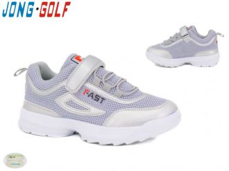 Sneakers Jong•Golf: B5541, sizes 26-31 (B) | Color -19