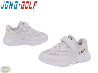 Sneakers Jong•Golf: B5542, sizes 26-31 (B) | Color -7