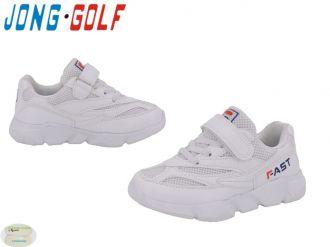 Кроссовки для мальчиков и девочек: B5542, размеры 26-31 (B) | Jong•Golf