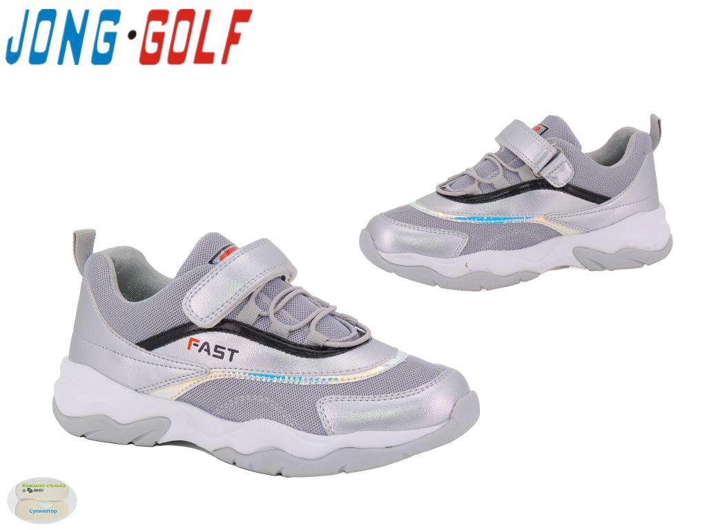 2483b2d01 Детские кроссовки Jong•Golf оптом. Модные детские кроссовки недорого ...