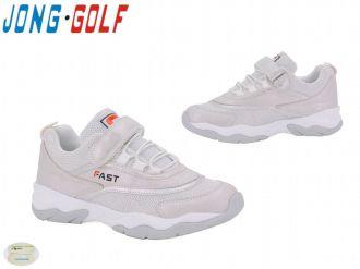 Sneakers Jong•Golf: C5543, sizes 31-36 (C) | Color -39