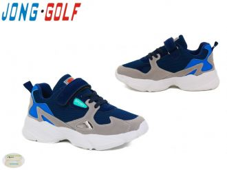Кросівки для хлопчиків і дівчаток: C5544, розміри 31-36 (C) | Jong•Golf