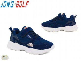 Кроссовки для мальчиков и девочек: C5544, размеры 31-36 (C) | Jong•Golf