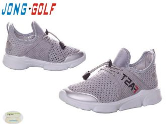 Sneakers for boys & girls: B5547, sizes 26-31 (B) | Jong•Golf