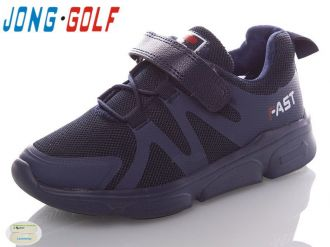 Sneakers for boys & girls Jong•Golf: C5553, sizes 31-36 (C), Color -1