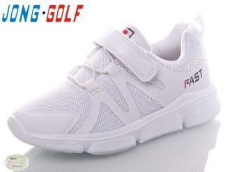 Sneakers for boys & girls Jong•Golf: C5553, sizes 31-36 (C), Color -7