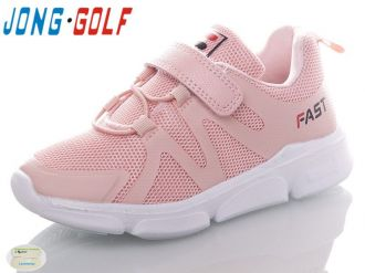 Sneakers for boys & girls Jong•Golf: C5553, sizes 31-36 (C), Color -8