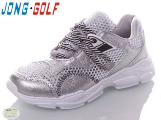 Sneakers for girls Jong•Golf: C5557, sizes 31-36 (C), Color -19