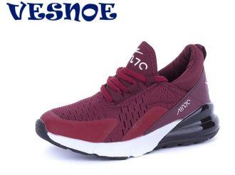 Кросівки для хлопчиків і дівчаток: C5565, розміри 31-36 (C) | Jong•Golf