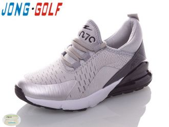 Sneakers for boys & girls: C5565, sizes 31-36 (C) | Jong•Golf
