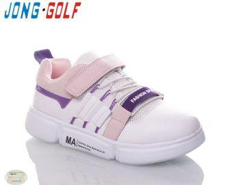 Кроссовки Jong•Golf: C1818, Размеры 31-36 (C)   Цвет -8