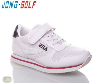 Sneakers Jong•Golf: C1821, sizes 31-36 (C) | Color -7