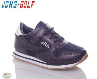 Sneakers for boys & girls: C1821, sizes 31-36 (C) | Jong•Golf
