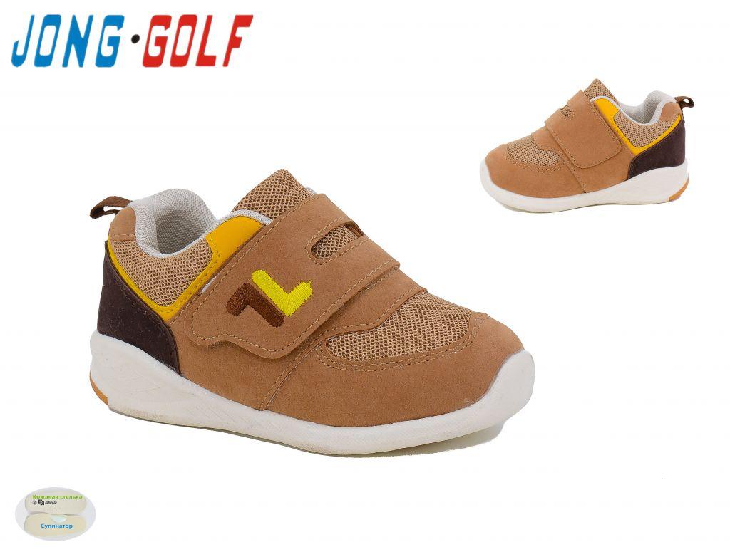 Jong•Golf™ - Детская обувь. Производитель детской обуви b6b0ed7a681ca