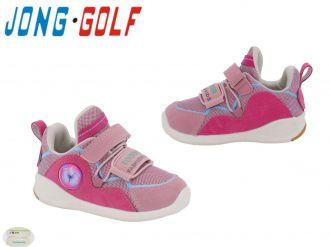 Кросівки для хлопчиків і дівчаток: M5176, розміри 19-26 (M) | Jong•Golf