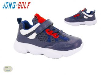 Кроссовки Jong•Golf: B90202, Размеры 26-31 (B) | Цвет -1
